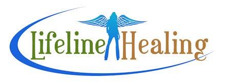 Lifeline Healing